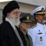 حل اختلافات ایران و گروه ۱+۵ غیر ممکن نیست