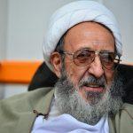 هادی غفاری مبارز سیاسی:قسم می خورد که هویدا را نکشته است