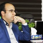 افشاگری مدیر مسئول نشریه پیام ساوه
