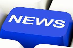 اخبار قردین ساوه اخبار سرخده ساوه|پل قردین و سرخده مسدود شد