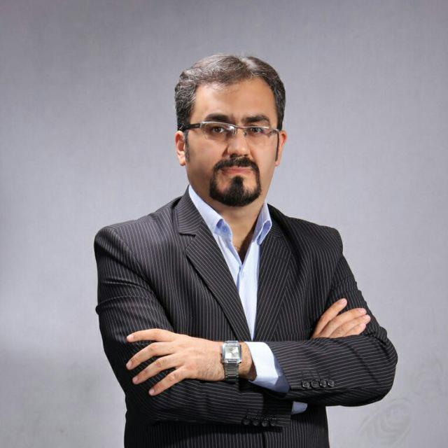 ۸ علت ناکامی دولت روحانی چیست؟