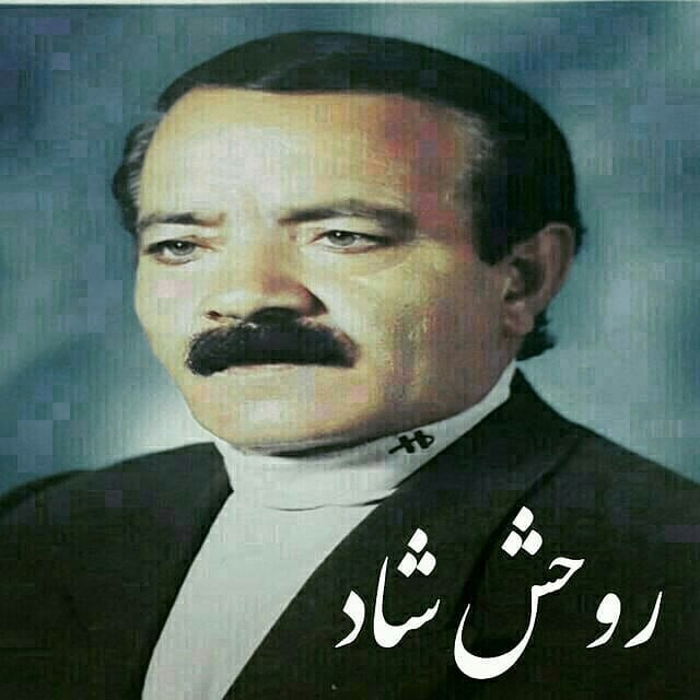 دانلود آهنگ عاشیق مسیح الله رضایی