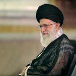 شرایط عفو رهبری برای زندانیان ۲۲ بهمن