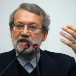 دستور رهبر انقلاب برای اصلاح ساختار کشور ظرف ۴ ماه آینده