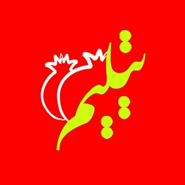اشعار حکیم تیلیم خان  |شاهکاری ماندگار از حکیم تیلیم خان