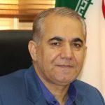 پیام تبریک استاندار زنجان به مناسبت دهه فجر