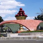 املاک ساوه |فروش باغ در ساوه |خرید باغ در ساوه