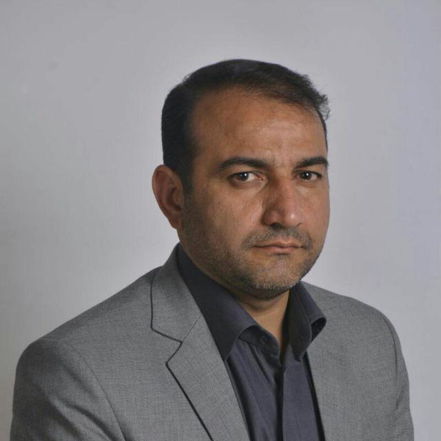 رئیس بازرسی اصناف ساوه : طرح تشدید نظارت بر بازار شب عید تا ۱۶ فروردین ادامه دارد.
