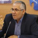 استاندار زنجان:  یک ماه از حقوقم را به سیلزدگان اختصاص میدهم