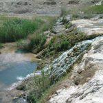 اخبارروستای اقچه قلعه |طبیعت زیبای روستای اقچه قلعه