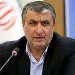 تمدید یکساله قراردادهای اجاره مسکن/ اسلامی: شوراهای حل اختلاف حق صدور حکم تخلیه را ندارند
