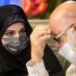 رییس شورای شهر تهران از پشت پرده انتخاب شهردار تهران سخن گفت.