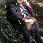بیوگرافی مریم یواشه | معرفی شاعران ساوه |شاعران ترک