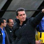 حکیمی: خوشه طلایی با قدرت فصل جدید رقابت های لیگ ۱ کشور را آغاز خواهد کرد